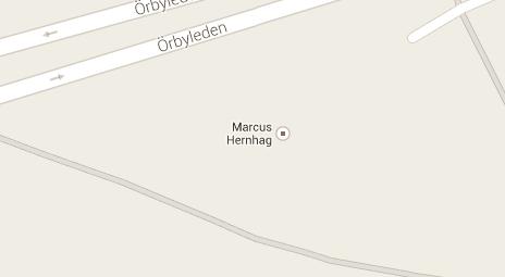 google-maps-liten