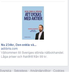 min-bok-reklam-fb