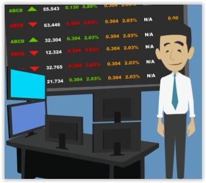 Det finns flera bra aktiestrategier och du måste välja en eller flera som passar dig. Vi har alla olika mycket kunskap och tid och vi påverkas och mår olika under börsens olika faser. Ta dig därför tid att lära känna dig själv som investerare genom att testa olika aktiestrategier och låt det som fungerar för dig växa fram.
