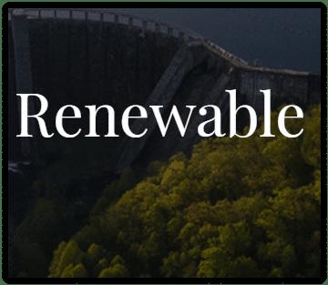 Brookfield Renewable är fortsatt mitt största innehav, trots att jag nu sålt en femtedel av exponeringen mot bolaget.